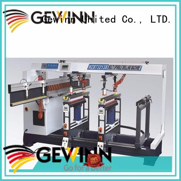 bulk production woodworking machines for sale best supplier for sale Gewinn