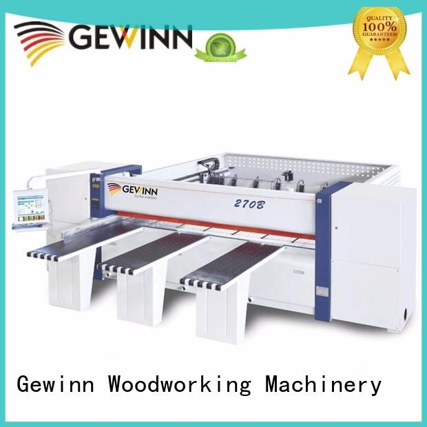 high-quality woodworking equipment cheap saw