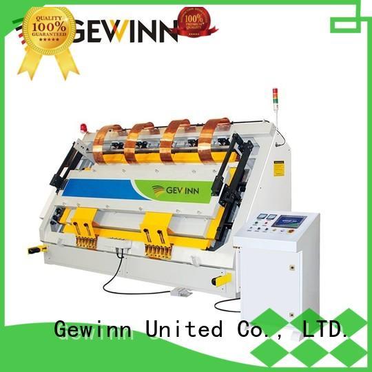bench professional high frequency machine Gewinn