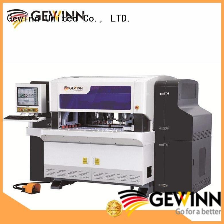 Gewinn cheap woodworking equipment best supplier for bulk production