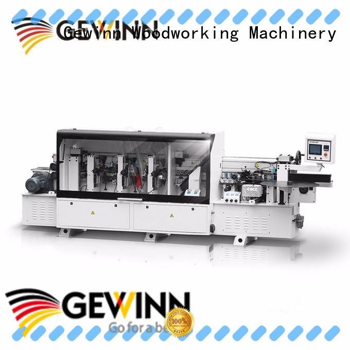 Gewinn high-quality woodworking equipment order now for bulk production