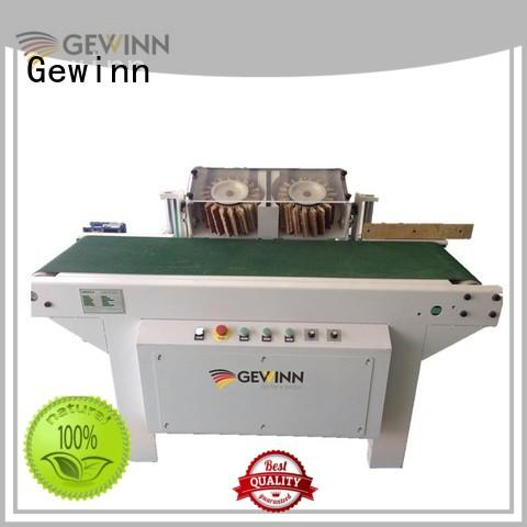 cheap woodworking equipment machine for cutting