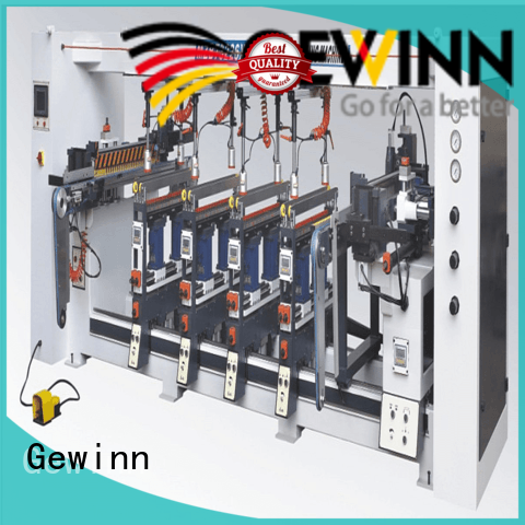 on-sale wood boring machines multi order now for cabinet