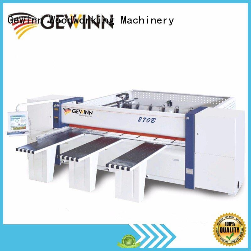 Gewinn cutting woodworking cnc machine high-end