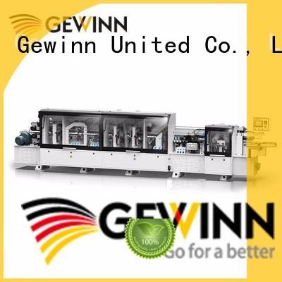 high-quality woodworking machinery supplier machine for sale Gewinn