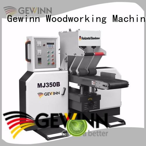 high-quality woodworking equipment top-brand for sale