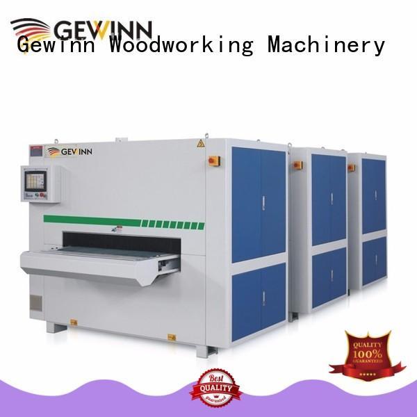Gewinn high-end woodworking machines for sale high-end for cutting
