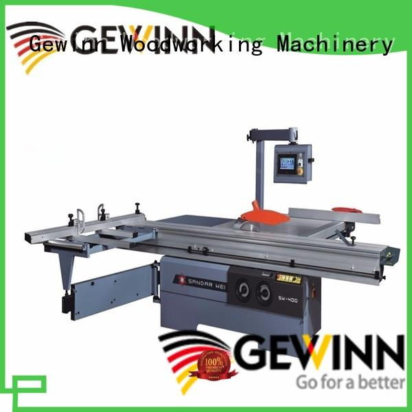 woodworking cnc machine spindle woodworking equipment feeding company