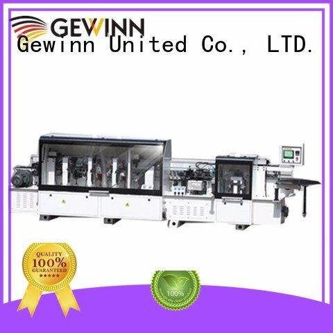 automatic solid heads Gewinn woodworking tools and accessories