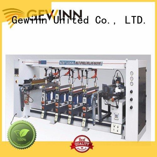 wood boring machinery factory machinewoodworking single OEM boring machine Gewinn