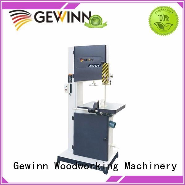 bulk production woodworking equipment saw