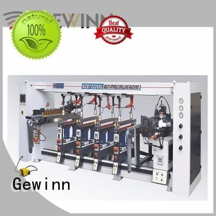 Gewinn auto-cutting woodworking machinery supplier machine for customization