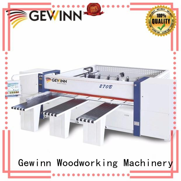 woodworking cnc machine horizontal machinefurniture Gewinn Brand