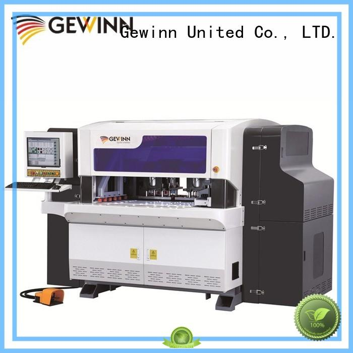 cheap woodworking machinery supplier machine for cutting
