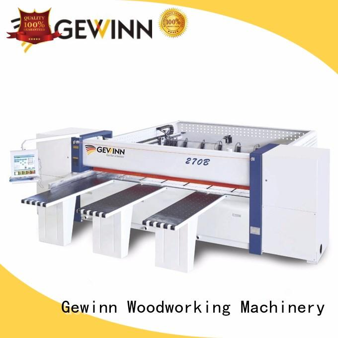 woodworking machines for sale bulk production Gewinn
