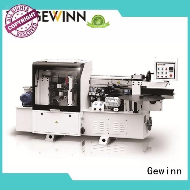 ne500 electrostatic bandsaw woodworking equipment hhpro12ca Gewinn