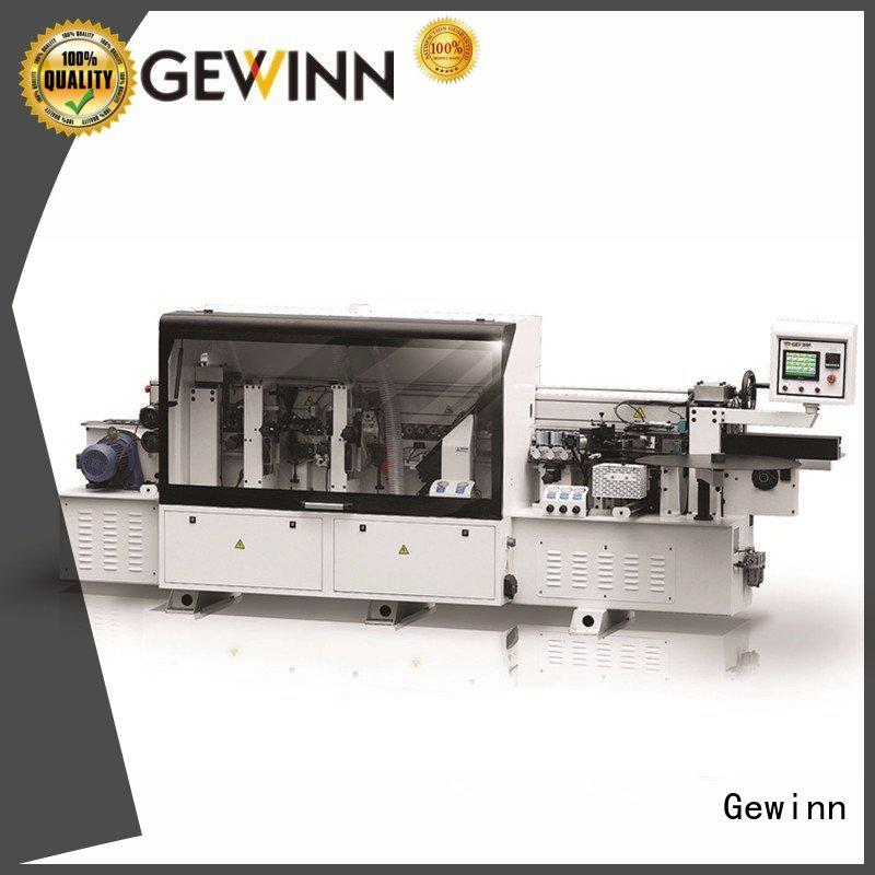 cheap woodworking machines for sale order now for customization Gewinn