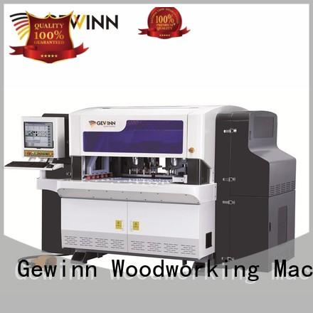 horizontal wood boring machine free design Gewinn