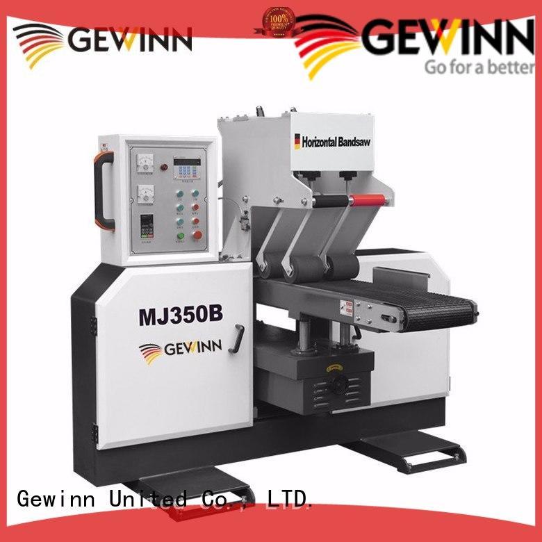 high-quality woodworking cnc machine order now for bulk production Gewinn