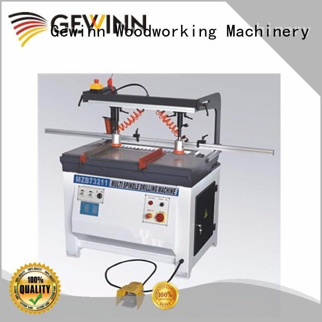 high-quality woodworking cnc machine high-end for customization Gewinn