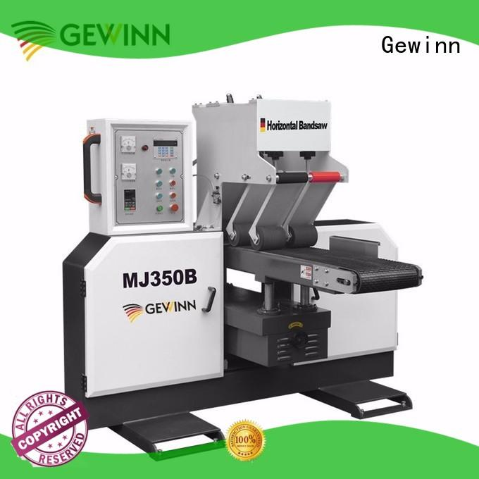 high-quality woodworking machines for sale saw for sale Gewinn