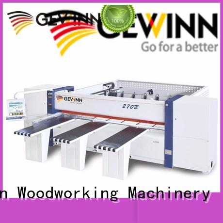 high-end woodworking equipment cheap best supplier for bulk production