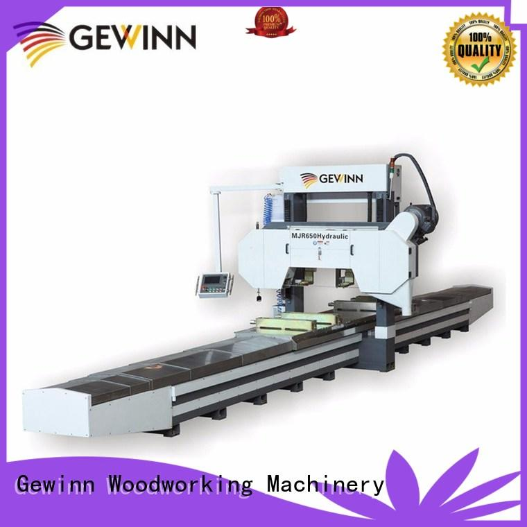Gewinn woodworking equipment top-brand