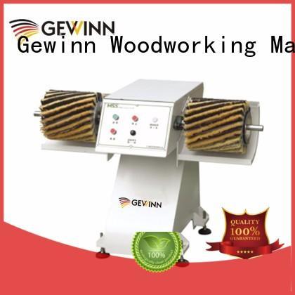 cnc woodworking cnc machine linear quality Gewinn Brand