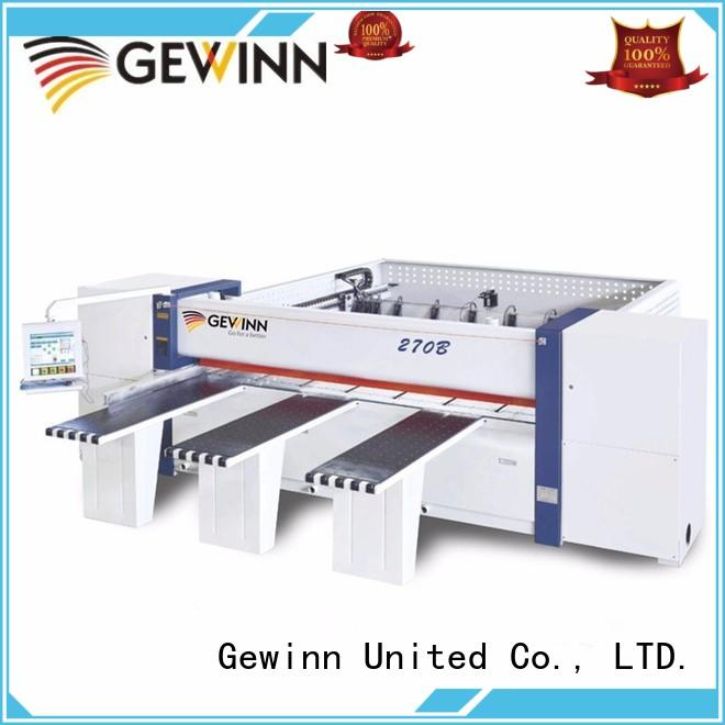 cheap woodworking cnc machine best supplier for cutting