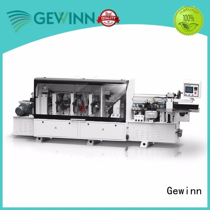 air square drum Gewinn Brand woodworking cnc machine factory