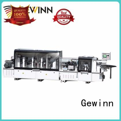 auto-cutting woodworking machinery supplier easy-operation for customization