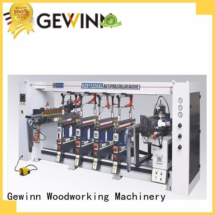 borer cuttig equipment woodworking cnc machine Gewinn manufacture