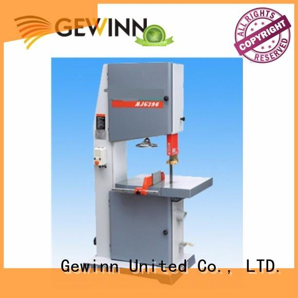 cheap wood cutting vertical bandsaw machine making for wood cutting