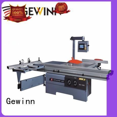 Hot semi woodworking equipment machinechinese skd85 Gewinn Brand