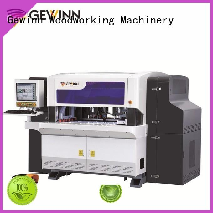 cheap woodworking machinery supplier machine for customization