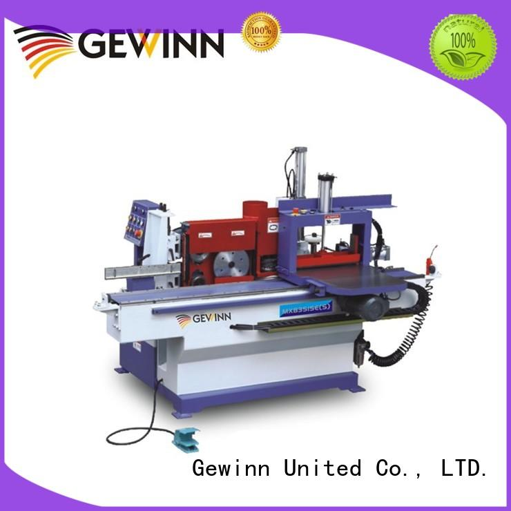 board finger joint machine for sale press for wood Gewinn