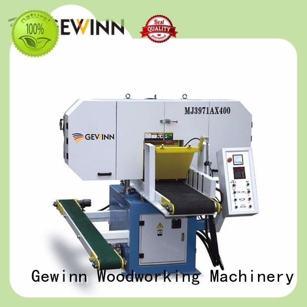 high-quality woodworking equipment easy-installation