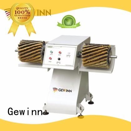 high-end woodworking equipment machine Gewinn