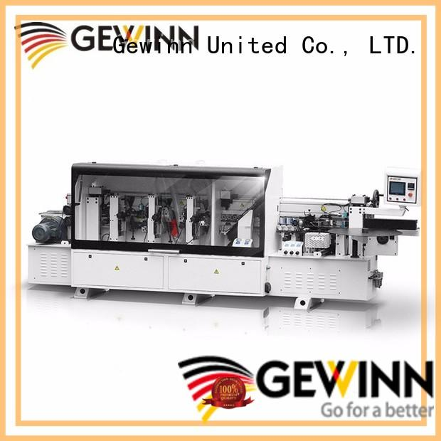 high-end woodworking machinery supplier order now for bulk production