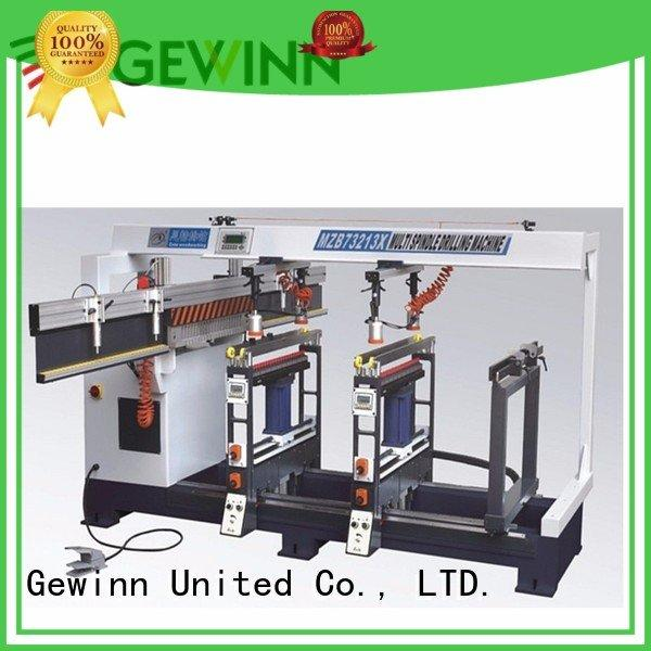 woodworking tools and accessories beam band woodworking cnc machine Gewinn Brand