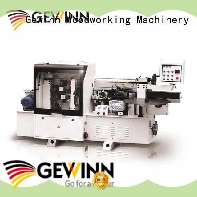 cheap woodworking machines for sale high-quality Gewinn