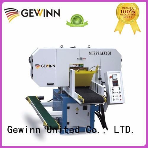 woodworking machinery supplier bulk production for sale Gewinn