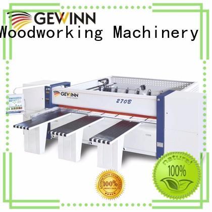 Gewinn auto woodworking machines for sale order production