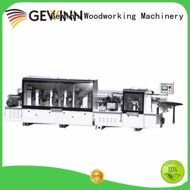 Gewinn high-quality woodworking machinery supplier high-quality for sale