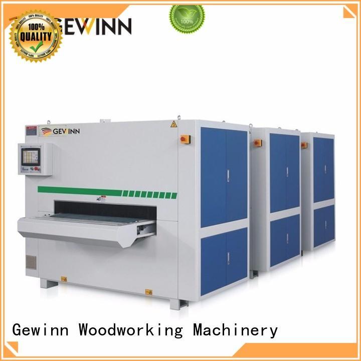Gewinn high-quality woodworking equipment saw for sale