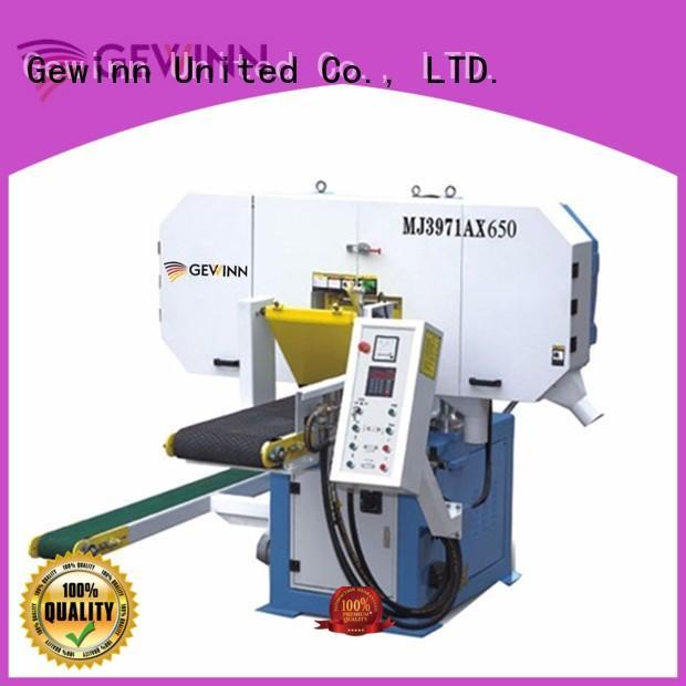double customized woodworking cnc machine Gewinn manufacture
