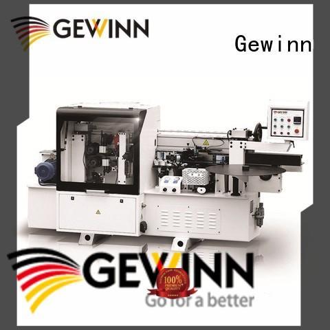 cabinet edge banding machine manufacturers machine office cabinet Gewinn