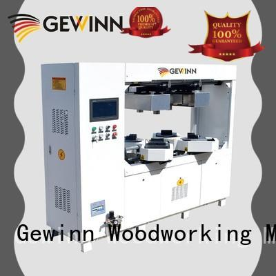automatic professional grade portable high frequency machine top brand for cabinet