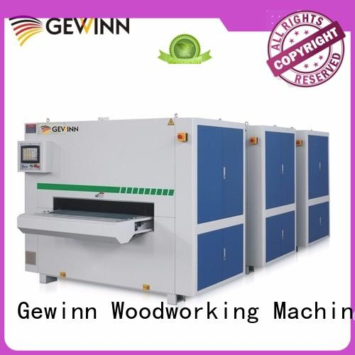 auto-cutting woodworking machinery supplier easy-operation for bulk production