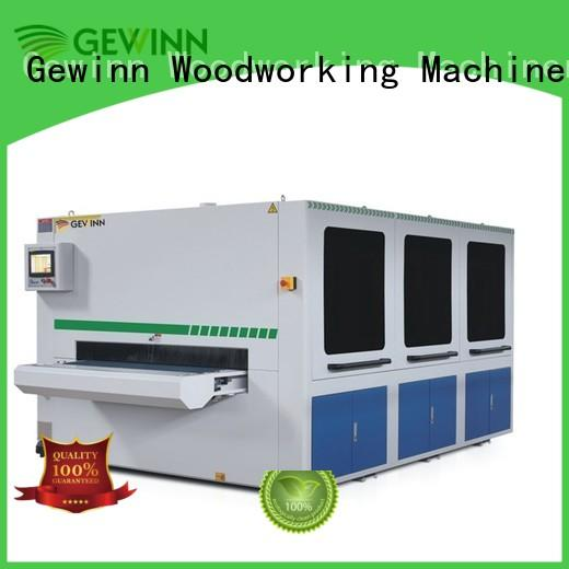 high-end woodworking machinery supplier high-end order now for sale